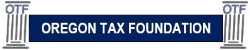 Oregon Tax Foundation